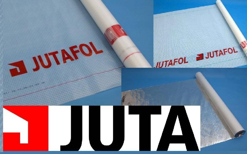 Ютафол