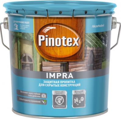 Пинотекс