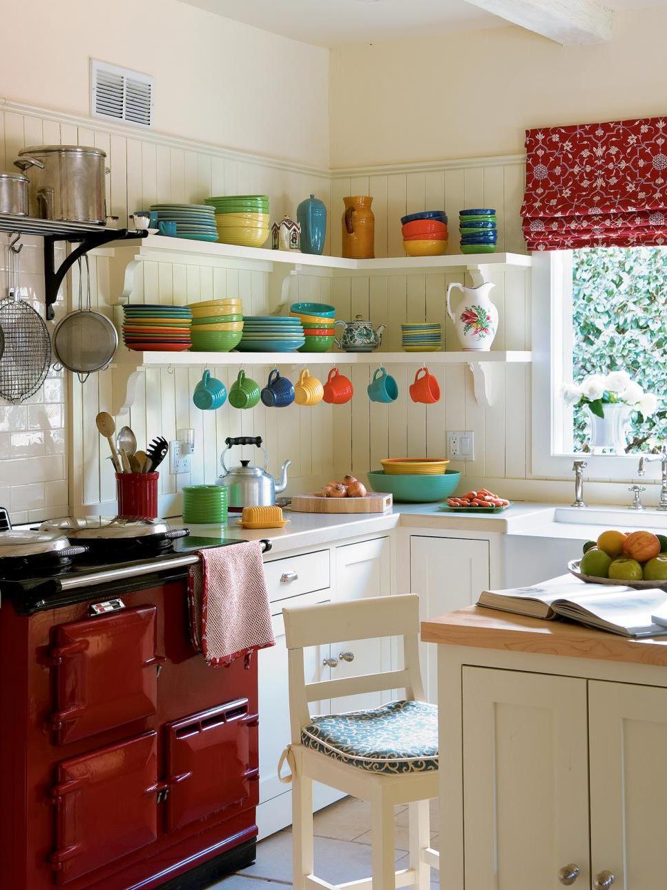 простая интересные дизайнерские идеи для кухни фото нам показывает эхолот