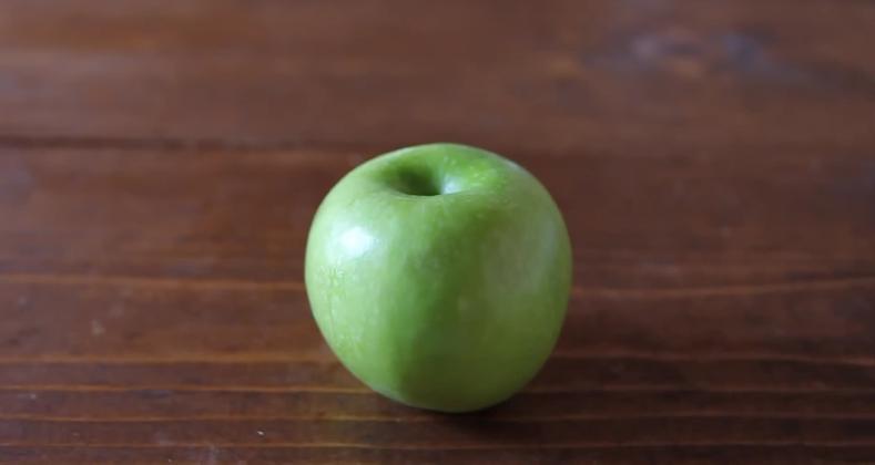Яблоки – польза и вред для организма
