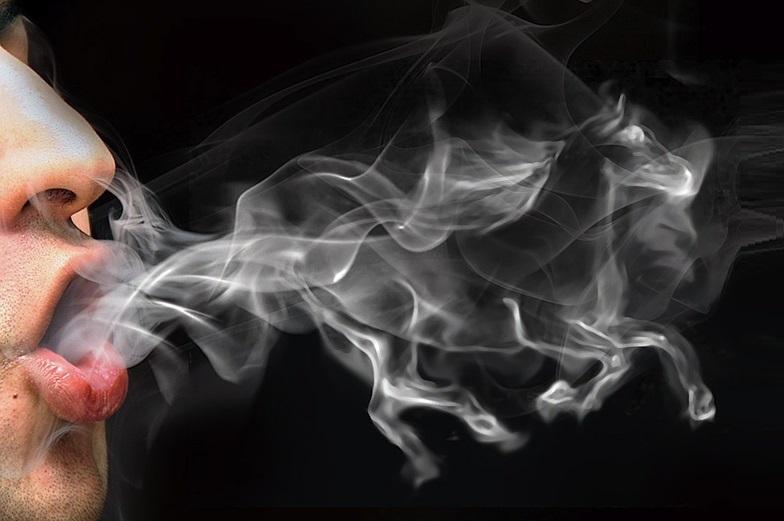 помнить картинки сигаретный дым изо рта этот факт